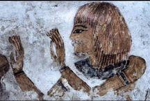 Documentales Historia y Arqueología / Documentales sobre historia y arqueología  de todas las épocas.
