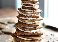 Christmas Cookies / All things holiday cookies! / by Alice Seuffert/Dining with Alice