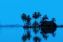kerala tourism ,photography contest