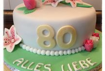80.Geburtstag