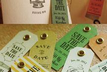 結婚式デザイン
