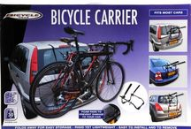 Fietsen en fiets accessoires / Fietsen en fiets accessoires