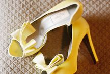 Dresses, shoes, rings jewelry, suits, etc. / by Cooper Carras Weddings