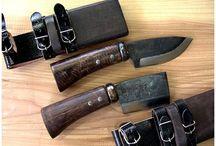 nata knife