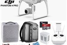 Drone Pro