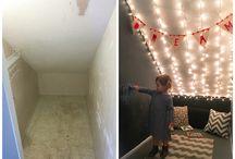 Esmae's Play Room