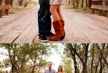 Photography  / Family