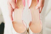 Cinderella's trick!