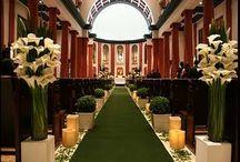 Decor Igreja