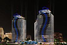شقق للبيع في اسطنبول / شقق للبيع في تركيا / شقق للبيع في اسطنبول / شقق للبيع في تركيا  http://alanyaistanbul.com