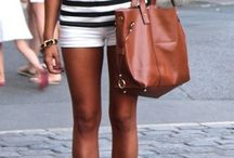 FASHION!!!* Clothing, Shoes, Accessories, Hair...etc!**
