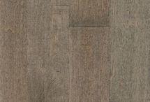Floors - Hardwood - Lumber Liquidators