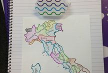 The Italian Aula