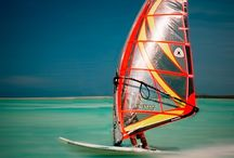 windsirf