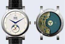 Watchuseek Project Watches