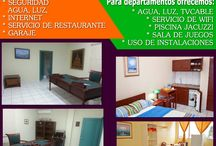 HOTEL SUITES COSTA DE ORO / Hotel Suites Costa de Oro Salinas Ecuador. http://costadeoro.com.ec/ Estamos a 135 Km de Guayaquil en la Peninsula de Santa Elena; con un clima excepcional, donde puedas disfrutar del mar todo el año. La ubicación de nuestro Hotel, le proporcionara al turista la mejor seguridad para el deleite de su estadía.
