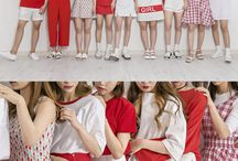 korean color mode