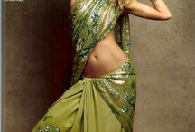 Saree | Sari