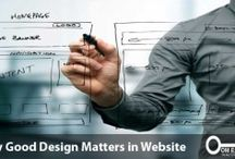 Developement / If you are just starting out your own business or looking for a redesign of your company's website to improve productivity and profit.     http://omexpert.com/category/developement/