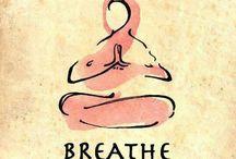 #Proud / Mindfulness & Meditation Creativity & Innovation Design Thinking Ideas Nobel