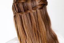 Hairoics!!!