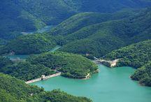 Hiking Routes on Hong Kong Island 香港島行山路線 / Hiking Routes on Hong Kong Island, Hong Kong