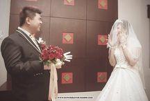 Wedding Ceremony / www.jppicture.com