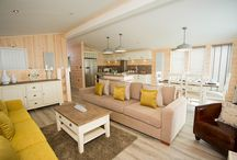 The Oyster Catcher Holiday Lodge | Silver Bay Holiday Village