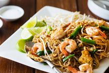 recipes | asian