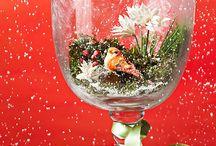 Christmas / by Kay Brown