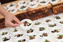 CPH Cooking Events