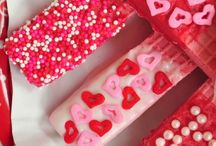 Valentine Goodies