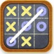 Ipad apps / by Heather Sweet