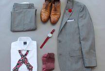 dressstyle