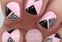 nail art galleries
