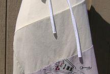 customizar/faldas