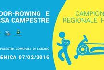 Eventi a Lignano Sabbiadoro / Non perderti gli appuntamenti con lo sport, la cultura, l'arte, la letteratura e molto altro a Lignano!