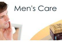 Προϊόντα για άνδρες
