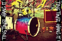 music pic
