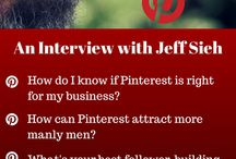 Pinterest Training That Will Blow Your Mind / I collect here pins with reference to the greatest Pinterest Training I have come across so far. Make use of it and grow your knowledge & skills for Pinterest.  http://gregpiatkowski.com