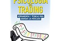 Trading Mind / TRADING Books I read and that I consider worth reading