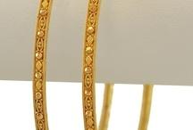 jewellery's
