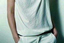 t-shirty i bluzki