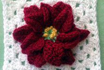 granny flower
