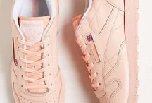 Footwear ///