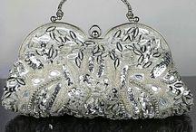 torebki /purse/