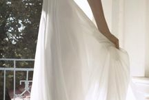 Wedding dresses / by Tanssia Mond