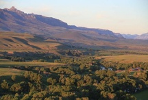 Wyoming Ranches For Sale / Wyoming Ranches and Properties