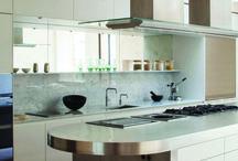 kitchens for Bondi