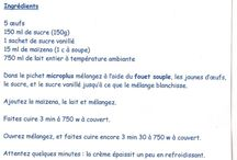 recette microcook microplus
